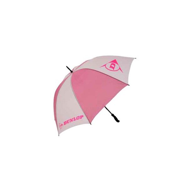 Dunlop Deluxe 62 Inch Golf Umbrella