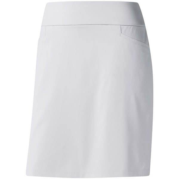 adidas Ladies Ultimate Knit Skort