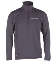 Galvin Green Mens Dwayne Insula Tour Pullover