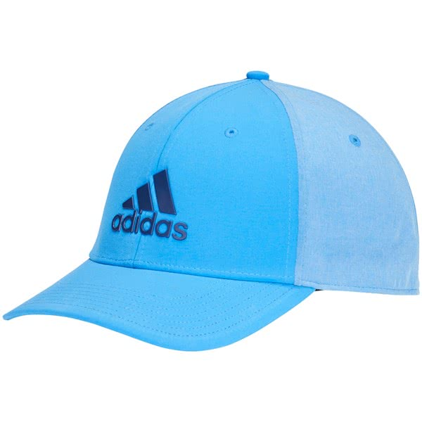 adidas Mens Stretch Badge Of Sport Tour Cap