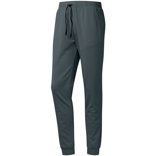 adidas Mens Adicross Range Jogger Bottoms
