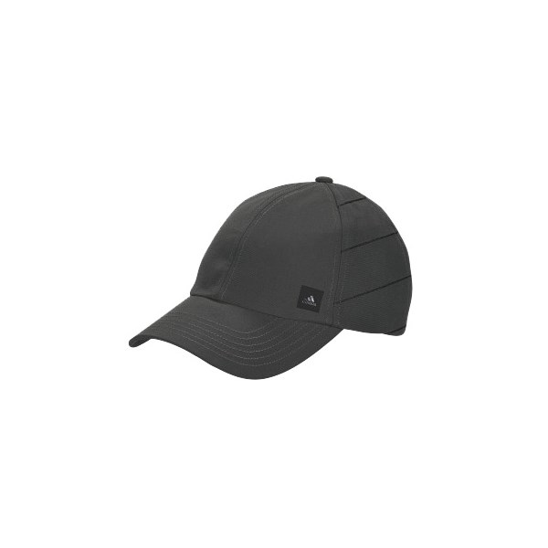 adidas Ladies Fashion Stitched Lined Hat