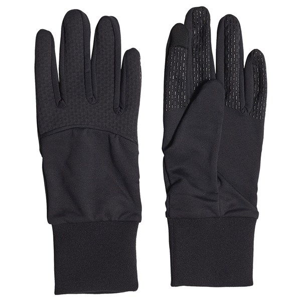 adidas ClimaWarm Winter Gloves (Pair)