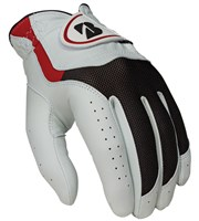 Bridgestone E-Series Golf Leather Glove
