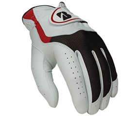 Bridgestone E-Series Golf Leather Gloves