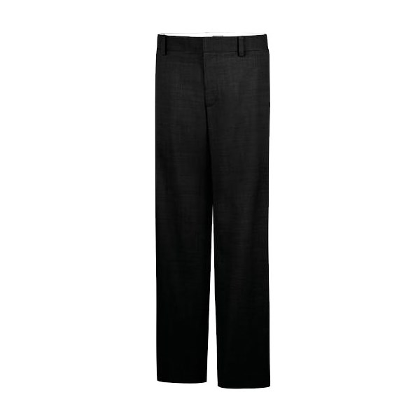 adidas Mens AdiPure Performance Warm Trouser
