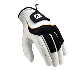 Bridgestone E-Glove Leather Gloves