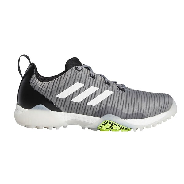 adidas Mens Codechaos Golf Shoes