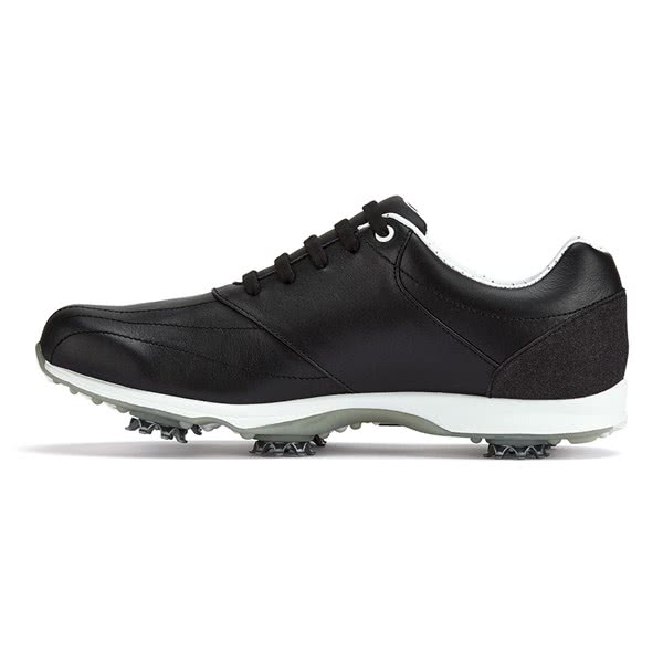 df7682e125d0 FootJoy Ladies emBody Golf Shoes 2018. Double tap to zoom. 1 ...