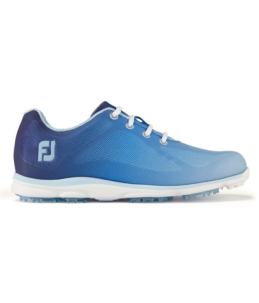 Spikeless Golf Shoes Ladies Uk
