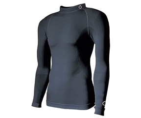 Sunderland Mens Endurance Thermo Base Layer