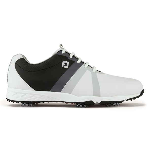 free shipping 7e5af d9aa2 FootJoy Mens Energize Golf Shoes - Golfonline