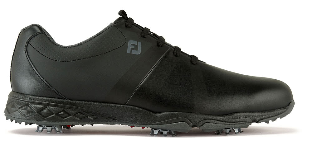 Footjoy Mens Golf Shoe Laces