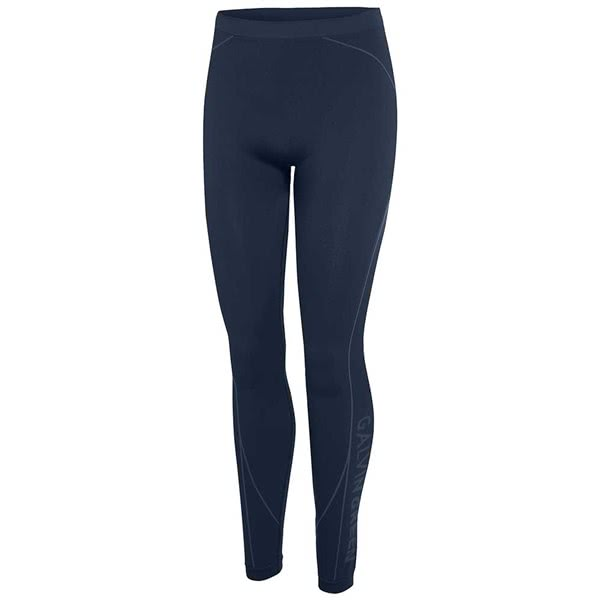 Galvin Green Ladies Enya Skintight Seamless Leggings