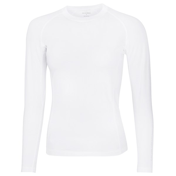 Galvin Green Ladies Erica Skintight BaseLayer