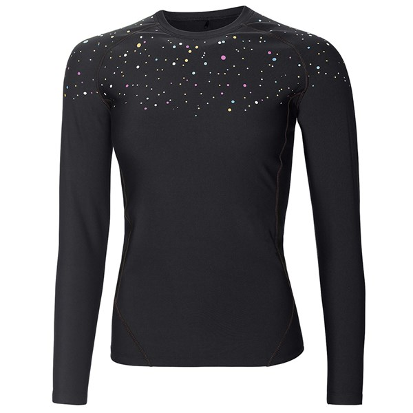 Galvin Green Ladies Ester Skintight Thermal Top