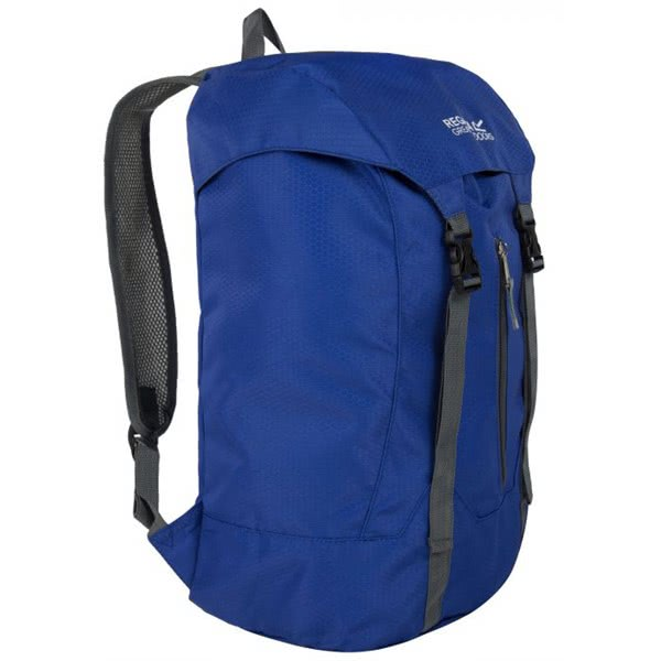 Regatta Easypack 25L Lightweight Packaway Backpack