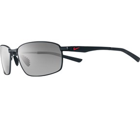 Nike Avid SQ Sunglasses