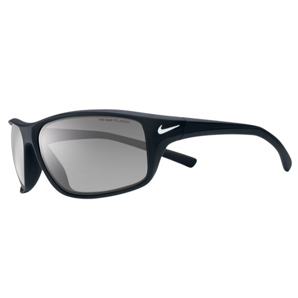 Nike Adrenaline P Polarised Sunglasses