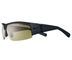 Nike SQ PH Photochromic Sunglasses