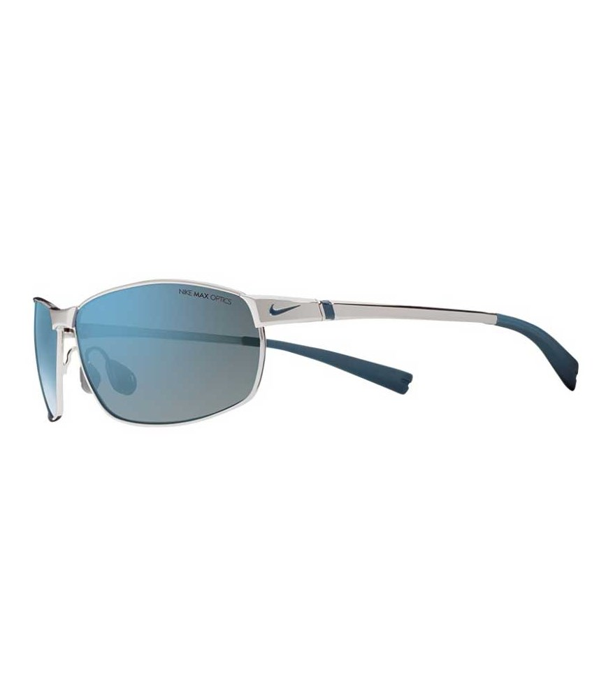 115c59c5634 Nike Tour Golf Sunglasses. Double tap to zoom