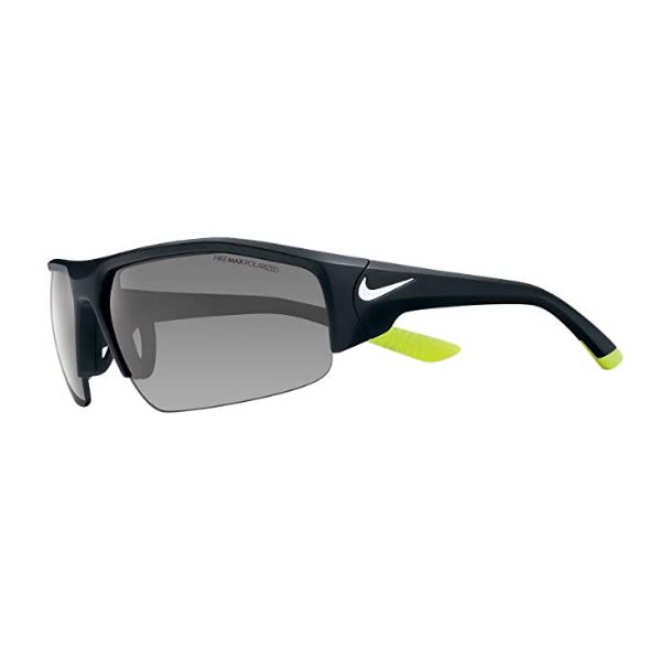 Nike Skylon Ace XV Polarised Sunglasses