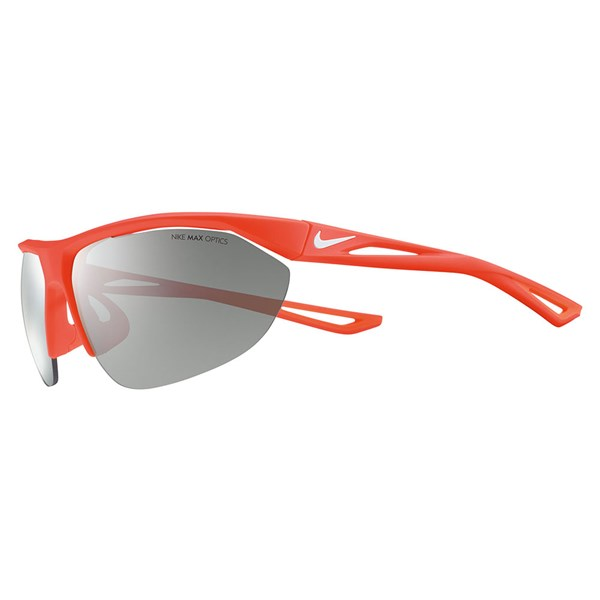 7ad95c43f6 Nike Tailwind Swift Sunglasses. Double tap to zoom. 1  2  3