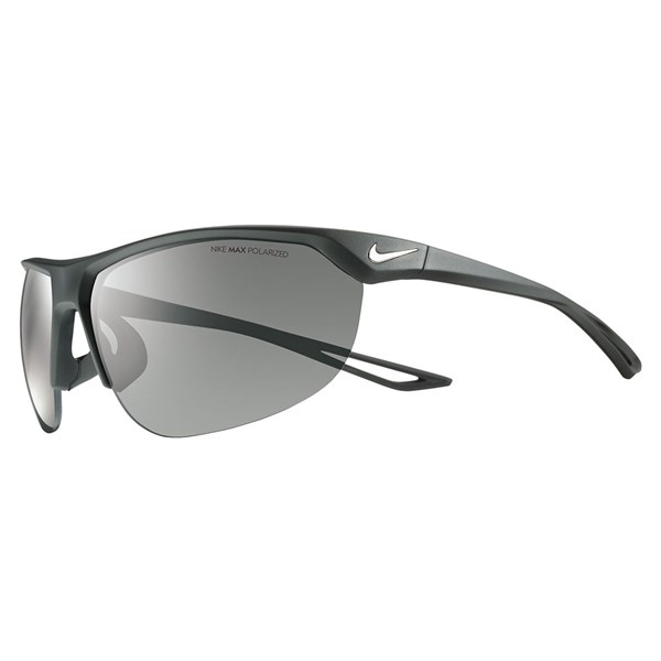 Nike Cross Trainer Polarised Sunglasses