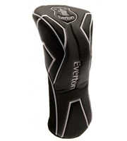 Everton Executive Driver Headcover