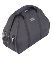 Stewart Golf F1-S Trolley Travel Bag