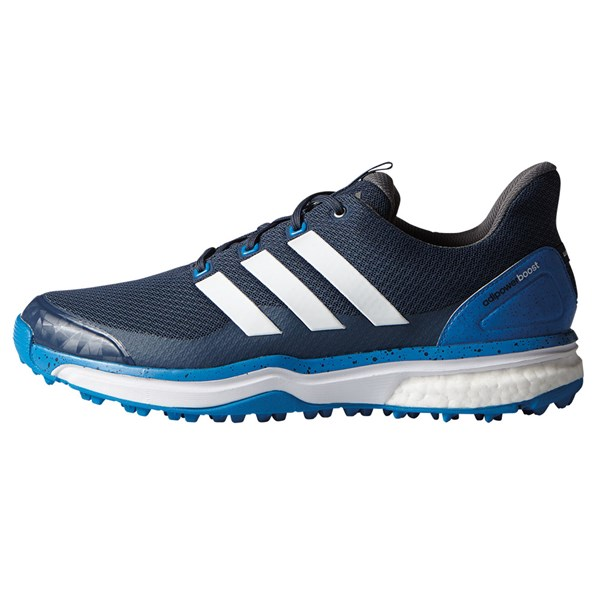 adidas Mens Adipower Sport 2 Boost Golf Shoes