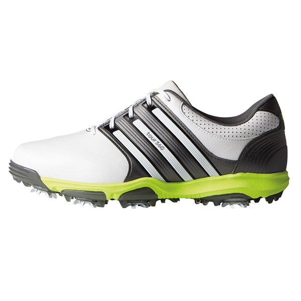 6920b2df5113 adidas Mens Tour 360 X Golf Shoes. Double tap to zoom. 1 ...
