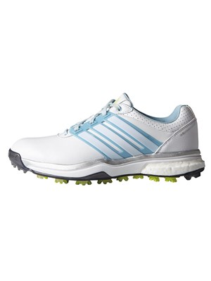adidas boost golf shoes ladies