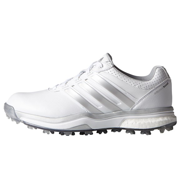 dd6e2ddfa0a7 adidas Ladies Adipower Boost 2 Golf Shoes. Double tap to zoom. 1  2  3