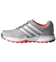 Adidas Ladies Adipower Sport Boost 2 Golf Shoes