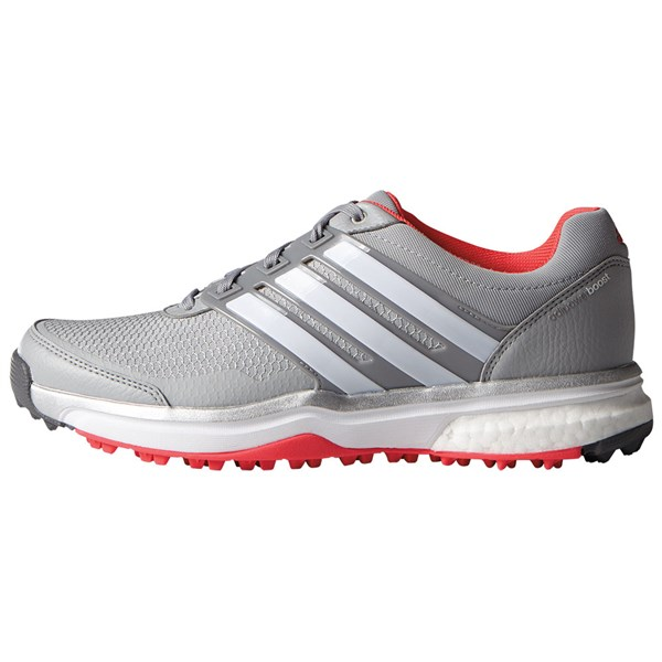 competitive price 0eb75 a9a3d adidas Ladies Adipower Sport Boost 2 Golf Shoes. Double tap to zoom. 1 ...