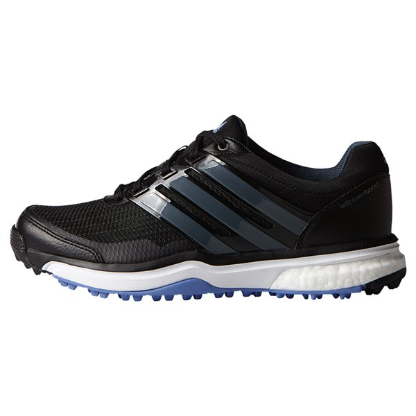 the latest a8210 56548 adidas Ladies Adipower Sport Boost 2 Golf Shoes  GolfOnline