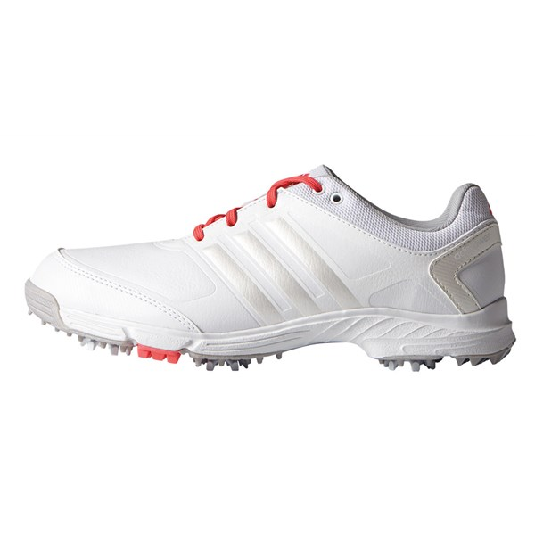 1ee557e2ba76 adidas Ladies Adipower TR Golf Shoes 2016. Double tap to zoom. 1  2  3
