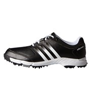Adidas Ladies Adipower TR Golf Shoes 2016