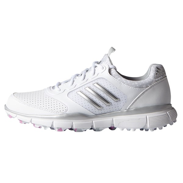 adidas golf shoes ladies