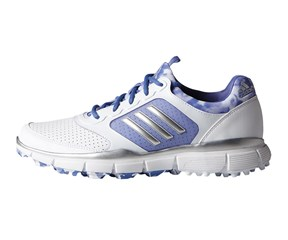 Adidas Ladies Adistar Sport Golf Shoes