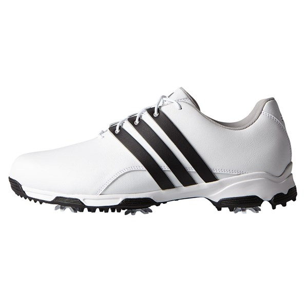 Adidas Pure Traxion Golf Shoes Mens