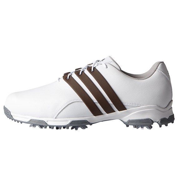 adidas traxion golf shoes