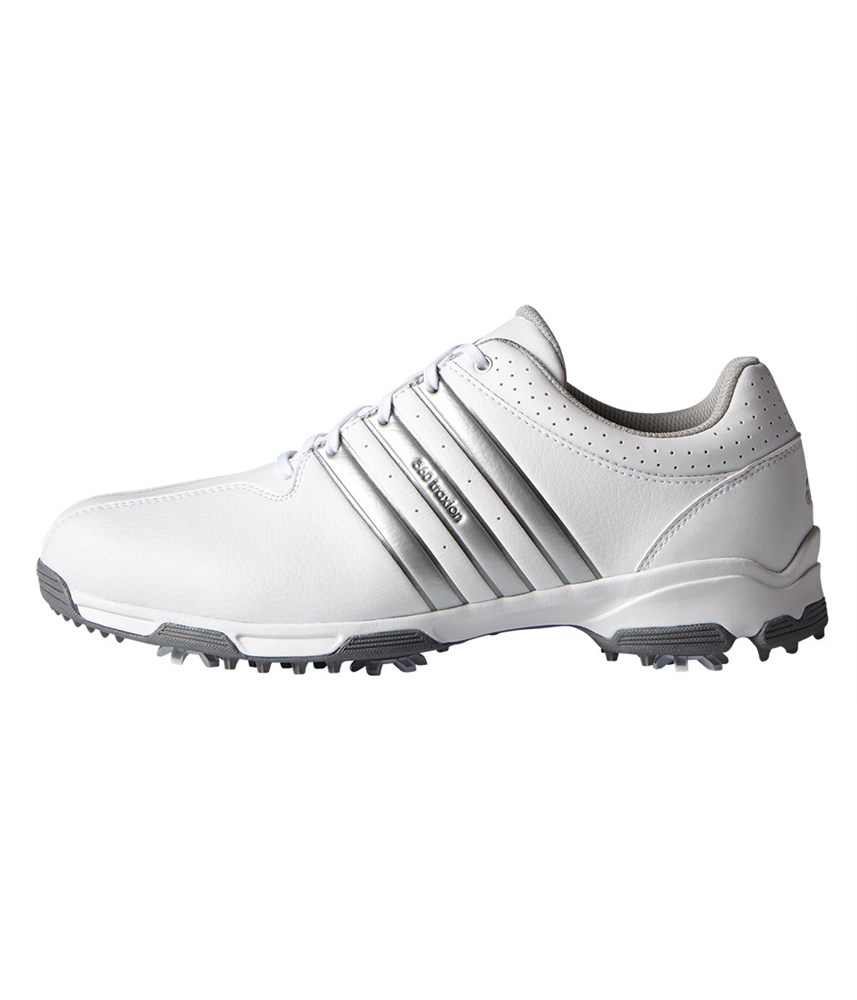 adidas waterproof golf shoes for men