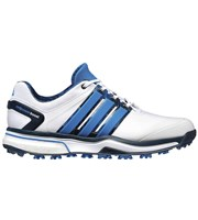 Adidas Mens Limited Edition Adipower Boost Golf Shoes