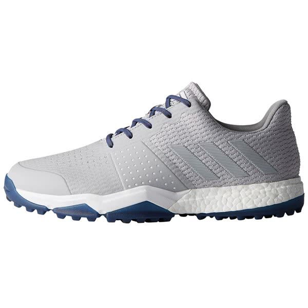 best service best loved new style adidas Mens Adipower Sport Boost 3 Golf Shoes   GolfOnline