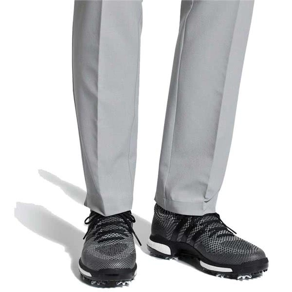 adidas Mens Tour 360 Knit Golf Shoes. Double tap to zoom. 1 ... 4d8002c5f