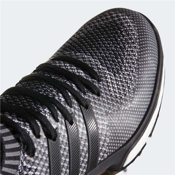 meet 14d0b 200f5 ... 360 Knit Golf Shoes. Double tap to zoom. 1  2  3 ...