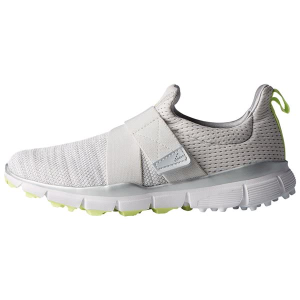 online store 3a6ed 493ae adidas Ladies ClimaCool Knit Golf Shoes  GolfOnline