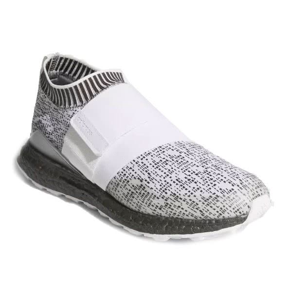 brand new d811e 39581 adidas Mens Crossknit 2.0 Golf Shoes - Limited Edition. Double tap to zoom.  1 ...